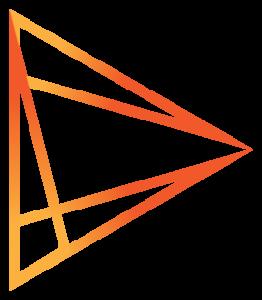 logo final copie copie