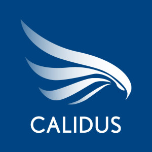 carres_Calidus3