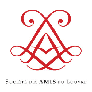 Société des Amis du Louvre