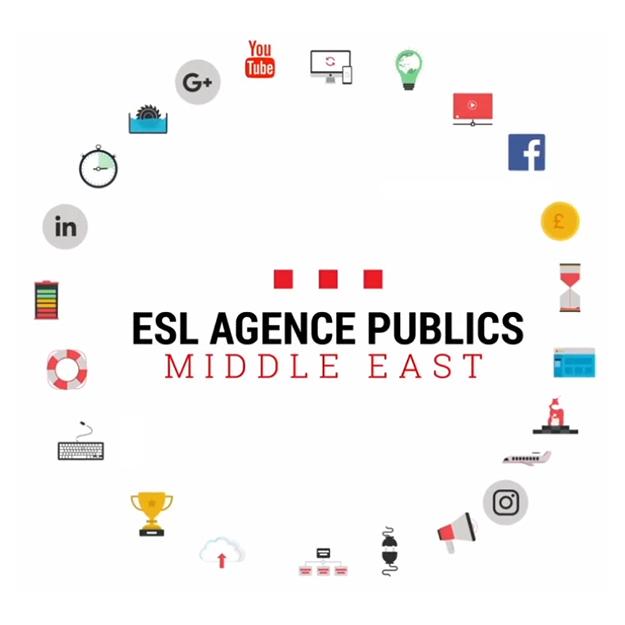 esl agence publics u0026 39  expertise  u2022 art u00e9mise de vernejoul